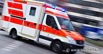 Zwei Corona-Todesfälle in Brettener Altenheim: Weitere Personen infiziert