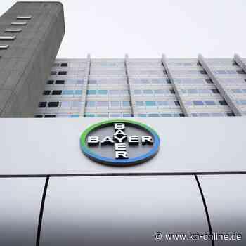 Liveblog: Bayer will möglichen Corona-Wirkstoff in Europa herstellen