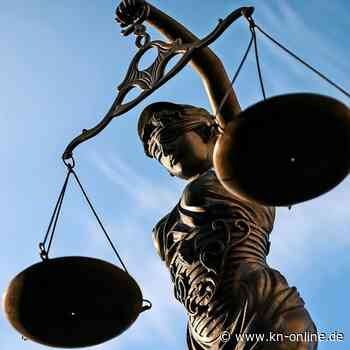 Prozess um Hammer-Angriff: Staatsanwältin fordert fünf Jahre Haft
