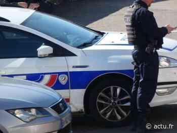 Un interne en médecine retrouvé mort à son domicile à Algrange - actu.fr
