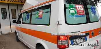 Circolo del Subasio dona 1000 mascherine all'ospedale di Assisi - Assisi Oggi