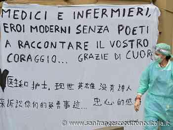 La solidarietà | San Francesco - San Francesco Patrono d'Italia