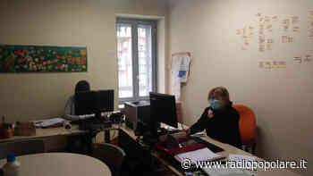 Italia in isolamento: la situazione a San Donato Milanese - Radio Popolare