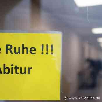 Liveblog: NRW stellt neuen Zeitplan für Abiprüfungen vor