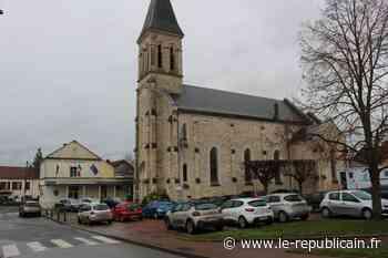 Ballancourt-sur-Essonne suspend les loyers des commerces sous bail communal - Le Républicain de l'Essonne