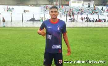 Jogador da seleção de Campo Formoso morre em Piritiba após sofrer mau súbito - Calila Notícias
