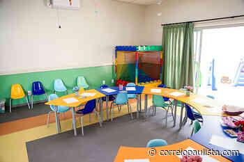 Prefeitura de Osasco antecipa recesso escolar por causa do Coronavírus - Correio Paulista
