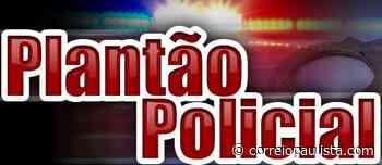 Enteado mata padrasto em Osasco - Correio Paulista