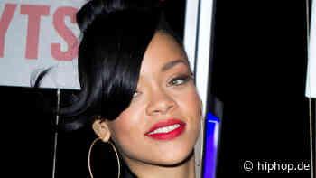 Jay-Z & Rihanna spenden $2 Mio. für den Kampf gegen Corona - Hiphop.de