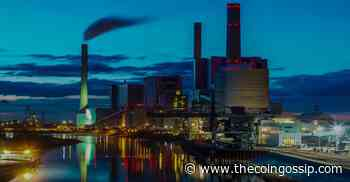Global Kanalreinigungsgeräte Markt 2019-2025 | Usha Engineerings, Gorlitz Sewer Drain, Vactor Manufacturing, Vac-Con, GapVax - TheCoinGossip