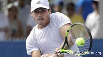 Roberto Bautista Agut Support Rafael Nadal & Pau Gasol's Initiative to Raise Funds - Tennis World USA