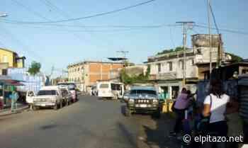 Decreto de Alcaldía de Higuerote obliga a comercios a trabajar hasta las 2:00 pm - El Pitazo