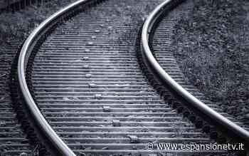 Ferrovie, raddoppio della tratta Arosio-Inverigo. La Regione approva il progetto di fattibilità - Espansione TV