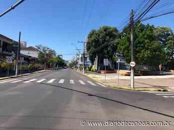 Sapiranga lança medidas sanitárias para abertura de estabelecimentos a partir de sexta-feira - Diário de Canoas