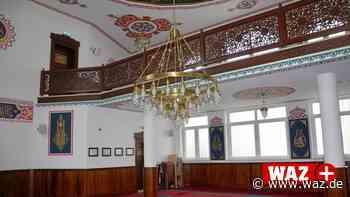 Corona: Muslime merken Folgen für ihren Glauben in Brilon - Westdeutsche Allgemeine Zeitung