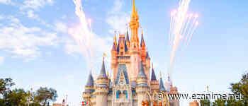 Disney compra más tierras en Florida, justo al oeste de Magic Kingdom – / Film - EZAnime
