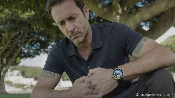 'Hawaii Five-0' Set For Its Series Finale, 10 Years In The Making, This Friday On CBS