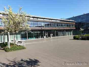 CORONA: Kostenfreies Wiederholungssemester im MBA-Fernstudienprogramm am RheinAhrCampus in Remagen - lifepr.de