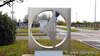 """Susegana, alla Electrolux rientrano 40 dipendenti per ricerca e sviluppo, il resto per il 14 aprile. Rsu: """"Tamponi per tutti"""" - Qdpnews.it - notizie online dell'Alta Marca Trevigiana"""