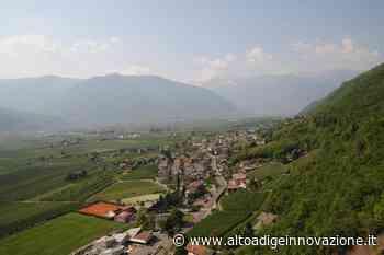 Postal, atteso lunedì l'esito del trattamento sull'acqua potabile - Alto Adige Innovazione