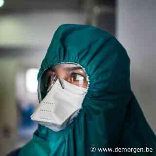 Live - Coronavirus: wereldwijd al 50.000 doden en meer dan miljoen besmettingen