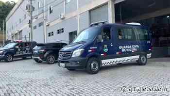 Coronavírus: Prefeitura de Cotia devolve respiradores que levou de fábrica - G1