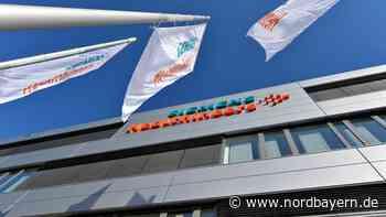 Siemens Healthineers bringt Corona-Test auf den Markt - Nordbayern.de
