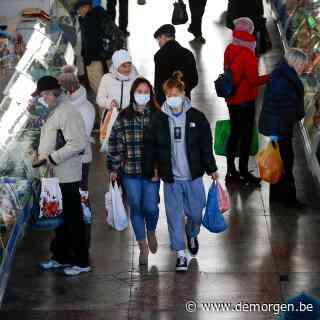 Wereldwijd meer dan 50.000 doden en één miljoen besmettingen: zo snel grijpt coronavirus om zich heen