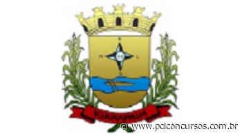 Concurso Público da Prefeitura de Igarapava - SP tem provas suspensas - PCI Concursos