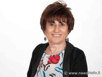 """Gaglianico, la minoranza di Pisani contro Maggia: """"Questo è il momento di agire"""" - newsbiella.it"""