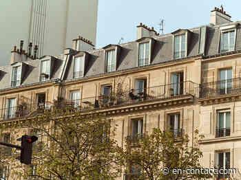 Bvd de Picpus, Romainville et les balcons, les hot spot du printemps à Paris Plages - Magazine En-Contact