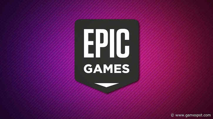 Huge PC Games Spring Sale Live Now: Red Dead 2, Control, And More