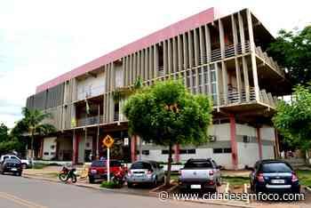 Prefeitura de Picos fiscaliza comércio para garantir cumprimento de decreto - Cidades em Foco