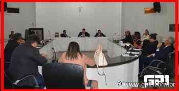 MDB passa a ter maior bancada da Câmara Municipal de Picos - GP1