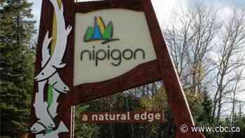 COVID-19 case confirmed in Nipigon, Ont. - CBC.ca