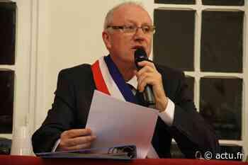 Yvelines. Coronavirus à Orgeval : Jean-Pierre Juillet reste aux commandes de la commune - actu.fr
