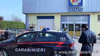 Coronavirus Bologna, supermercati nel mirino dei ladri a Casalecchio e Zola Predosa - il Resto del Carlino