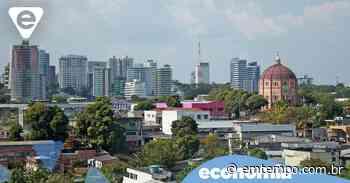 Prefeitura de Manaus disponibiliza guias para pagamento da cota única - EM TEMPO