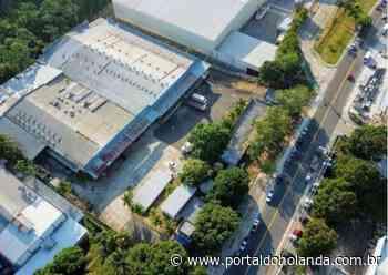 Zona Franca de Manaus dá férias coletivas para 40 mil trabalhadores e demite mais de 300 - Portal do Holanda