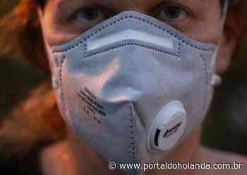 Pacientes com coronavírus em casos graves serão transferidos para Manaus em UTI aérea - Portal do Holanda