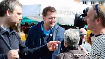 RP: Marktfrisch in Limburgerhof am Donnerstag um 18:15 - TV Today