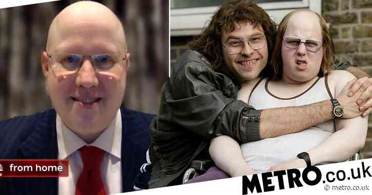 Matt Lucas says Little Britain will 'definitely' return but may be in a different format