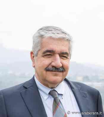 Castelli Calepio - Addio al vice sindaco Mario Pagani - Araberara