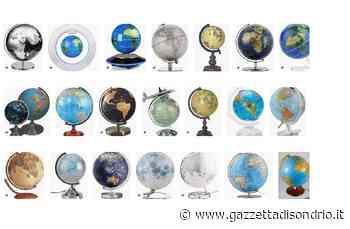 La globalizzazione? - La Gazzetta di Sondrio