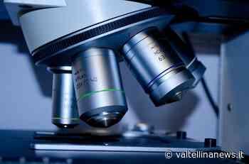 Sondrio, Covid-19, individuazione aree sanitarie temporanee speciali di continuità assistenziali - Valtellina News