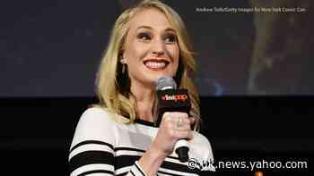 Film expert Maude Garrett reveals her favorite films to watch during the coronavirus pandemic