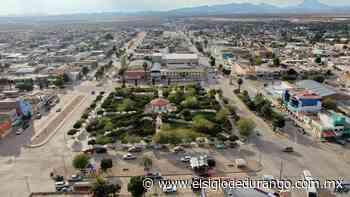 Clima para Guadalupe Victoria - El Siglo Durango