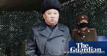 North Korea's coronavirus-free claim met with scepticism - The Guardian
