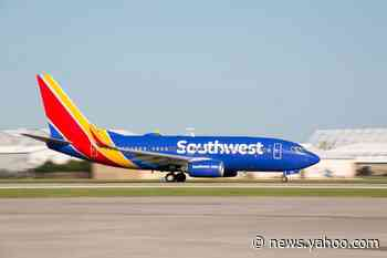 'This is just so anti-consumer': Southwest early-boarding fee policy reversed after coronavirus backlash