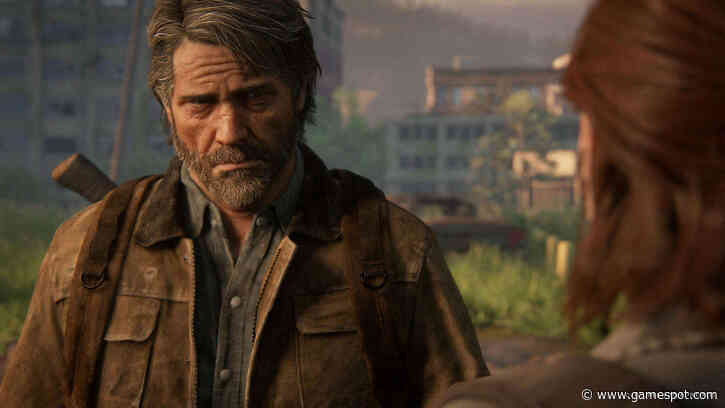 The Last Of Us 2's Story Will Be Divisive, Troy Baker Says